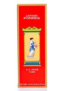 Pompeia Lotion 423ml.