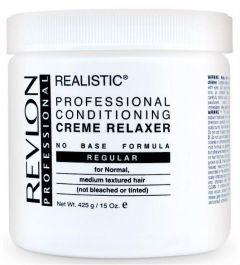 Revlon Creme Relaxer 15oz. Regular