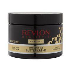 Revlon Black Seed Butter Creme 10.1oz