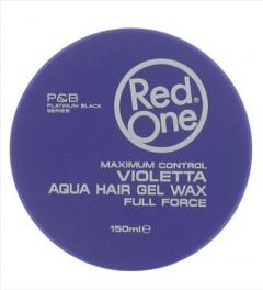Red One Wax # Purple