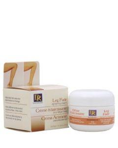 DR Leg Fade lightening Cream 1.5oz