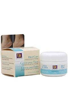 DR Heel Care Foot Therapy 1.5oz Sale!