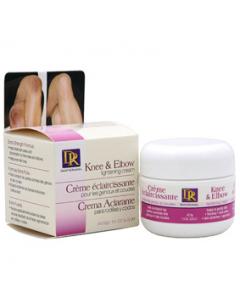 DR Knee & Elbow Lightening Cream 1.5oz.