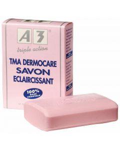 TMA Skin Lightening Soap 100gr.
