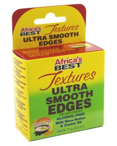 ABT Ultra Smooth Edges 2oz.Sale!