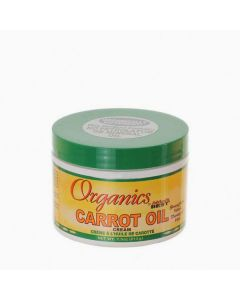 AB Organics Carrot Oil 7.5oz.Sale!