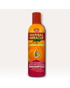 AP NM Humidity Defense Shampoo 12oz.