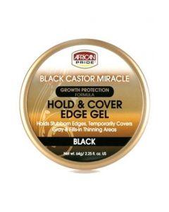 AP BCM Hold & Cover Edges 2.25oz.