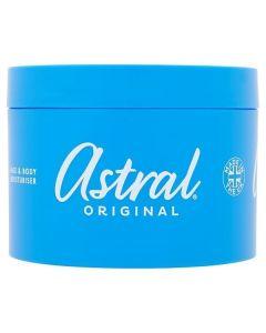 Astral Cream 500ml.
