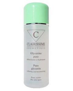 Clairissime Pure Glycerin 200ml.