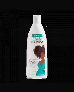 Curls Unleashed Sulfate-Free Shampoo 12oz.Sale!
