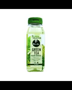 Curls TGC Green Tea Hair Rinse 8oz.