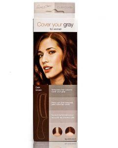 USA CYG Comb Dark Brown.Sale