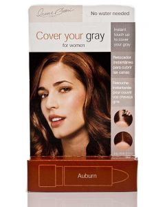Cover Your Gray Stick # Auburn. Sale!
