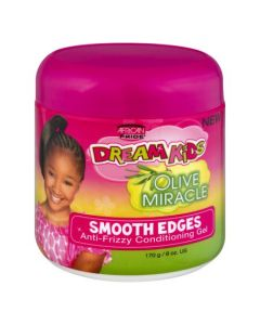 AP Dream Kids OM Smooth Edges 6oz.