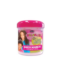 AP Dream Kids OM Bounce Curl Pudding 15oz.
