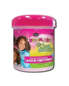 AP Dream Kids OM Leave-In Conditioner 15oz.