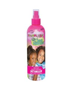 AP Dream Kids OM Instant Moist. Detangler 8oz.