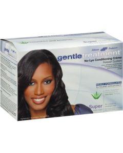 Gentle Treatment Relaxer Kit Super