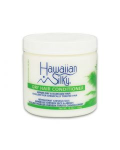 HS Dry Hair Conditioner 16oz.