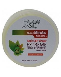 HS ACV Extreme Edge Control 2oz.Sale!
