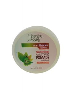 HS ACV Hair Strand Pomade 2oz.Sale!