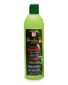 Fantasia IC Brazilian Keratine Shampoo 12oz.Sale!