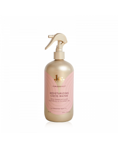 KC Curl Essence Coco Water 16oz.