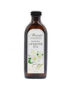 Mamado Natural Jasmine Oil 150ml.