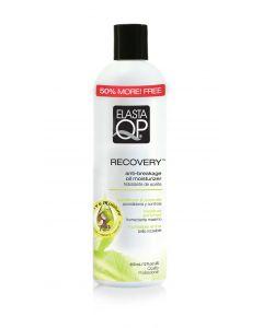 EQP Recovery Anti-Breakage Oil Moisturizer 12oz.