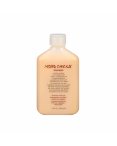 Mixed Chicks Shampoo 10oz. SALE!