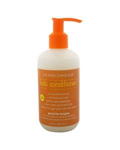 Mixed Chicks Kids Conditioner 8oz. SALE!