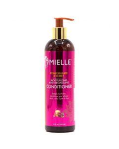 Mielle Organics P&H Conditioner 12oz.