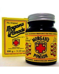 Morgan's Pomade New Formula 100gr.