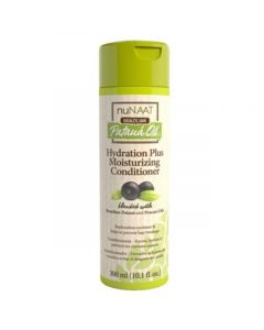 Nunaat Patauá Hydration Plus Conditioner 10oz.Sale!