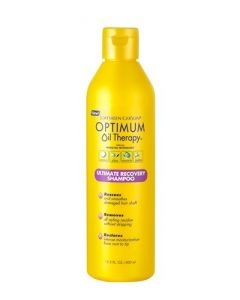 Opt Oil Therapy Recovery Shamp 400ml.