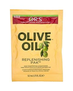 ORS Replenishing Conditioner Sachets 12 x 1.75oz.Sale!