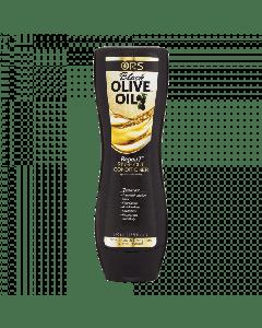 ORS Black Olive Oil Repair-7 Conditioner 12.5oz.Sale!