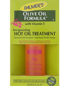 Palmer's OOF Hot Oil Treatment 60ml.Sale!