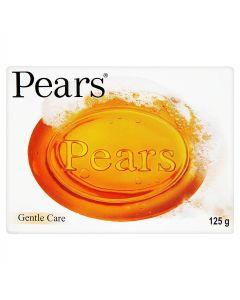 Pears Soap 125gr.