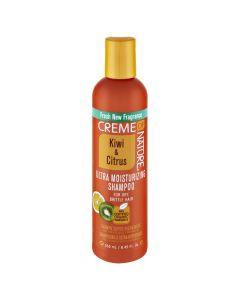 CON K&C Ultra Moisturizing Shampoo 8.45oz.