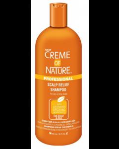CON RC&A Scalp Soothing Shampoo 32oz
