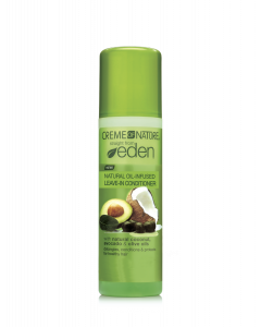 CON Eden Leave-In Conditioner 8.45oz.Sale!