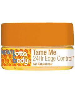 Lotta Body Milk & Honey Edge Control 2.25oz.