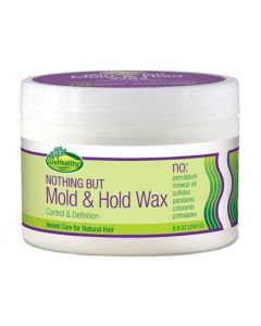 SNF GH NB Mold & Hold Wax 8.8oz.Sale!