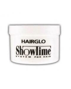 ShowTime Hairglo 125ml.