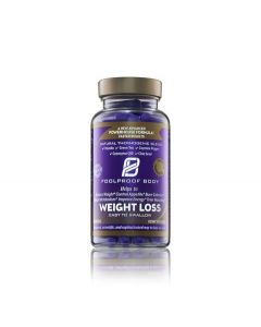 TMC Foolproof Weight Loss Vitamins 60pcs. SALE!