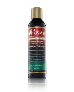 TMC Do It Fro The Culture Powerful Shampoo 8oz.