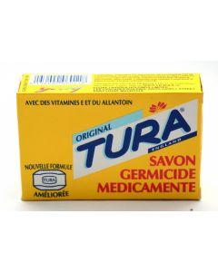 Tura Medicated Soap 75grm.