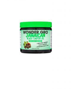 Wonder Gro JBC H&S Conditioner 12oz.